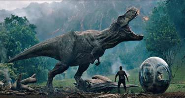 """L'accumulation primitive de la préhistoire: sur les films de dinosaures – Jason <span class=""""caps"""">READ</span>"""
