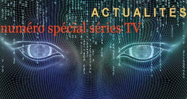 Actualités des industries culturelles et de communication, #68, février 2019, spécial séries télévisées