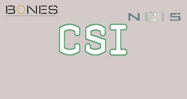 """Les séries policières «scientifiques» des années 2000: les franchises «<span class=""""caps"""">CSI</span>», «<span class=""""caps"""">NCIS</span>», «Bones» – Amélie <span class=""""caps"""">FRÉMONT</span>"""