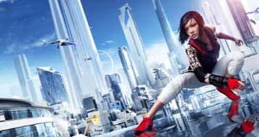 """Processus de création et de marketing des jeux vidéo – Loïc <span class=""""caps"""">BEAUBRAS</span>"""