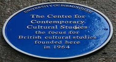 """Notes sur la tradition britannique des cultural studies – Robert M. <span class=""""caps"""">SEILER</span>"""