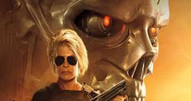 """<span class=""""dquo"""">«</span>Terminator: Dark Fate»: quand les franchises deviennent conscientes d'elles-mêmes – Jason <span class=""""caps"""">READ</span>"""