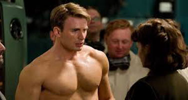"""Les films de superhéros: personne ne s'excite – R. S. <span class=""""caps"""">BENEDICT</span>"""