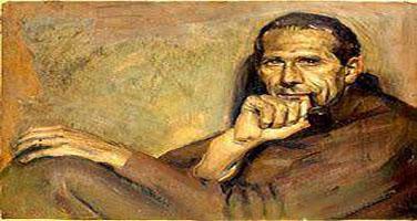 """Alfred Sohn-Rethel: la tête et les mains – Michael <span class=""""caps"""">EBY</span>"""