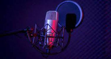 """L'Audio stratégique: podcasts, propagande et contes de fées sur l'extraction des données – Michelle <span class=""""caps"""">CHIHARA</span>"""