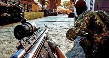 """Les jeux vidéo: du travail sans détente – Sam <span class=""""caps"""">ADLER-BELL</span>"""
